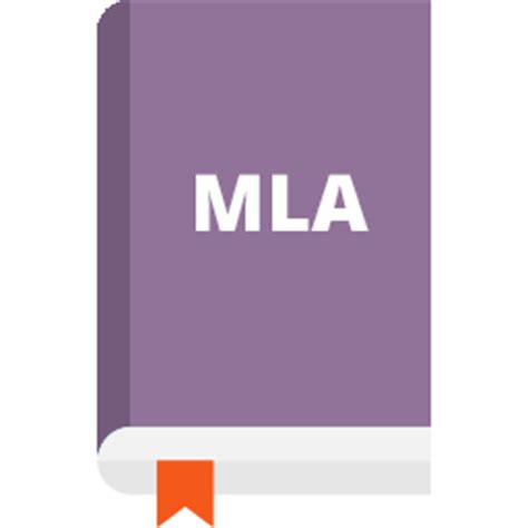 Write research paper mla format examples
